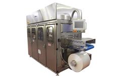 im460-ferrari-sistemi-fidenza-confezionamento-formaggi-salumi-macchine-automatiche-packaging-alimentare-sottovuoto FOOD PACKAGING