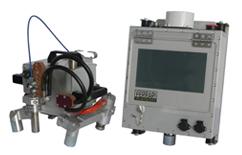 ts-10-01_242x155-ferrari-sistemi-fidenza-impianti-saldatura-automatica-tubi-gasdotti-e-oleodotti-teste-saldanti-pipeline-systems-equipment ENERGY PIPELINE EQUIPMENT