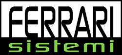 Ferrari Sistemi